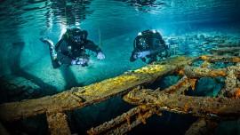 Bundles Easydivers dive center 2