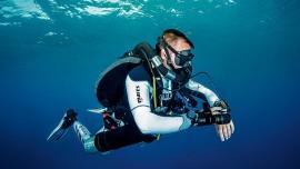 Navigation easydivers dive school albufeira algarve