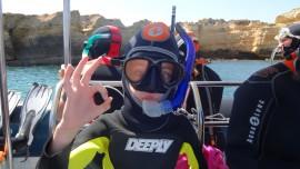 Snorkeling Seafaris Easydivers 3